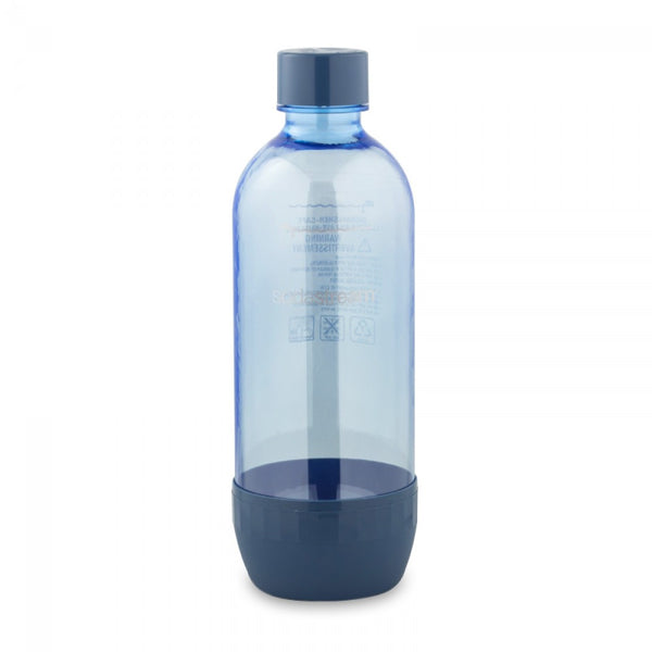 SodaStream  Safe Carbonating Bottle 1L