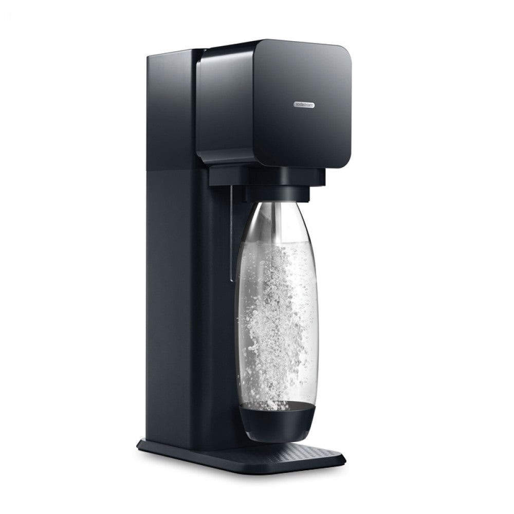Sodastream Play In Black