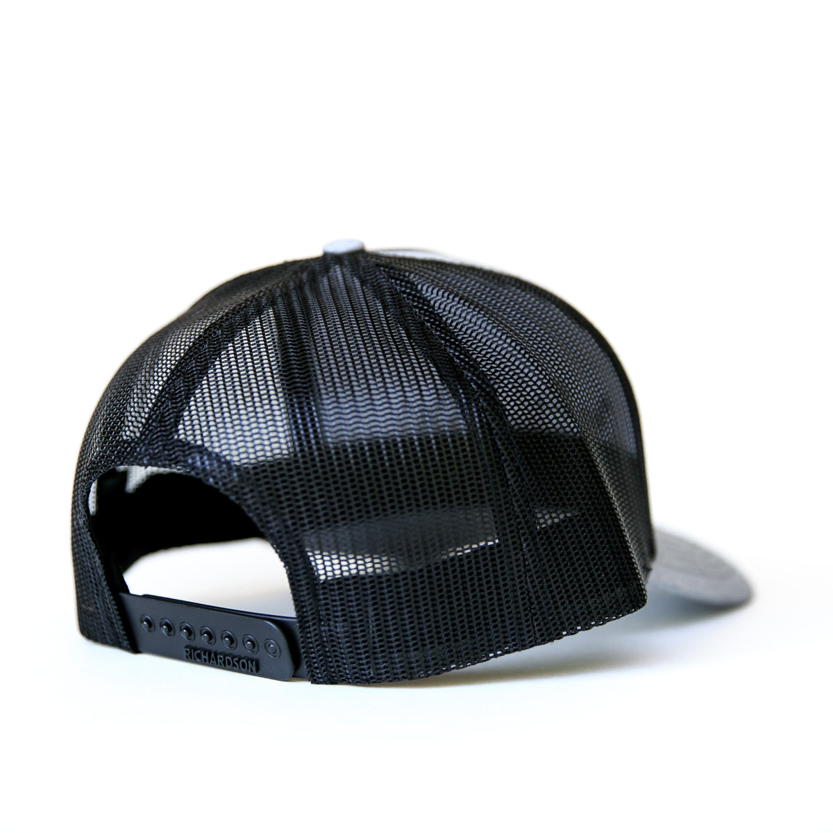 ONE BAD MOTHER SNAPBACK