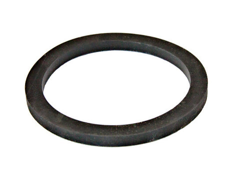 "Gasket for safety Drum Funnel No. 08207, 4"" - SolventWaste.com"