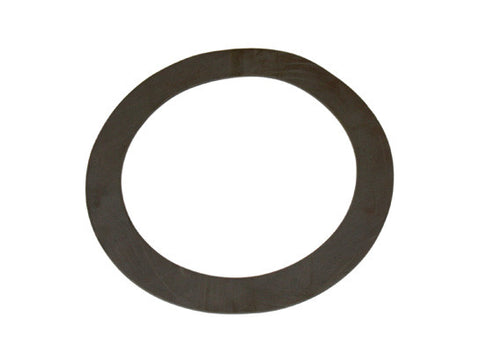 "Gasket for safety Drum funnel Nos. 08204, 08205, 08207 and 08213, 2"" - SolventWaste.com"