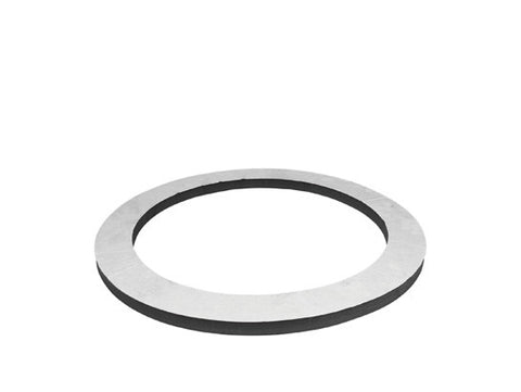 Gasket for Drum Cover - SolventWaste.com