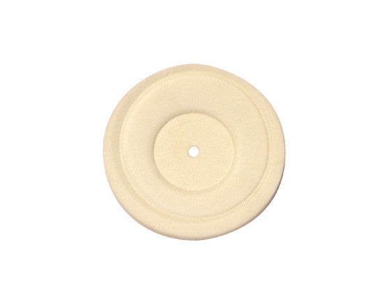 Cover Gasket for Safety Disposal Containers & HPLC - SolventWaste.com