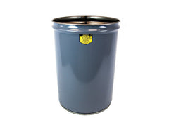 Drums Only-Waste Disposal Safety containers