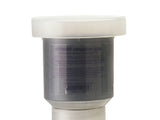 Non-color changing Activated Carbon Cartridge Replacement for Aerosolv® System, pk/2 - SolventWaste.com