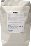 Amphomag®Universal Spill Clean-up and Vapor suppression, 50 lb. Bag - SolventWaste.com