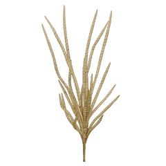 Artificial EVA Foam Bamboo Willow Bush - House of Silk Flowers®  - 1
