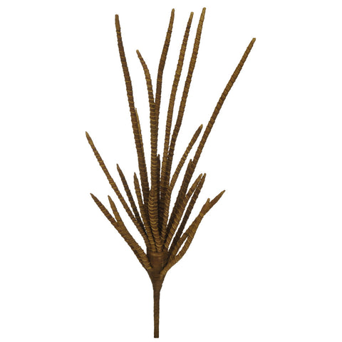 Artificial EVA Foam Bamboo Willow Bush - House of Silk Flowers®  - 2