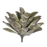 Artificial EVA Foam Yucca Stem - House of Silk Flowers®  - 1