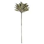 Artificial EVA Foam Yucca Stem - House of Silk Flowers®  - 2