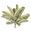 Artificial EVA Foam Yucca Stem - House of Silk Flowers®  - 3