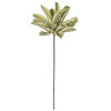 Artificial EVA Foam Yucca Stem - House of Silk Flowers®  - 4