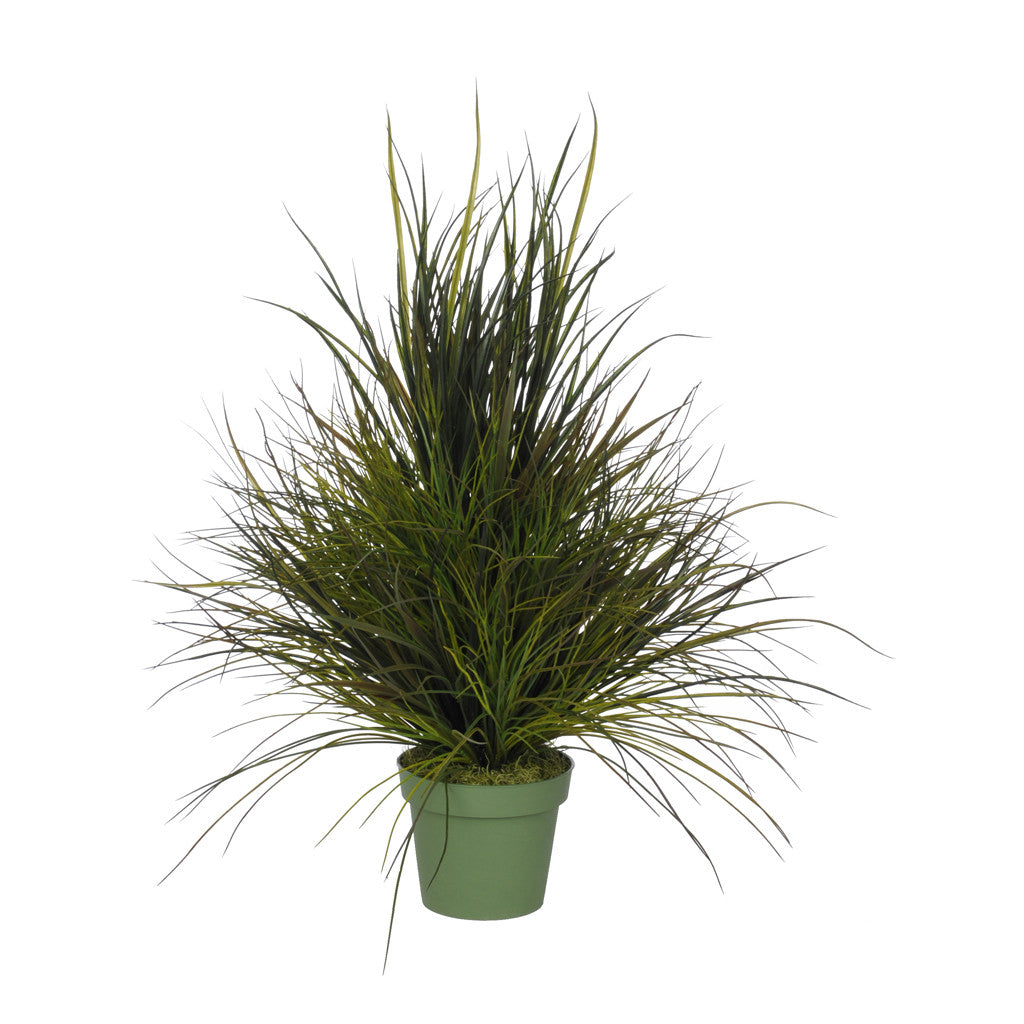 Artificial 3ft River Grass - House of Silk Flowers®