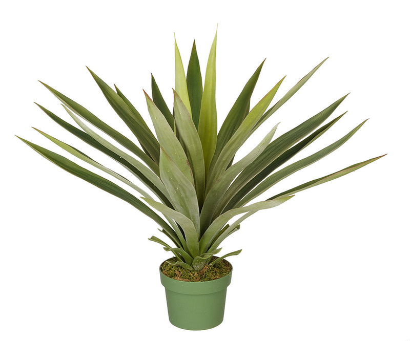 Artificial Large Yucca Plant - House of Silk Flowers®