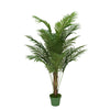 Faux 5ft Paradise Palm Tree