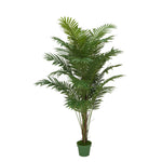 Faux 6ft Paradise Palm Tree