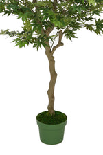 Faux 4ft Japanese Maple Tree