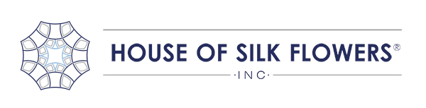House of Silk Flowers®