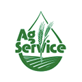 Ag Service Logo