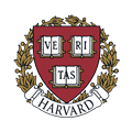 Harvard Logo
