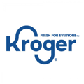 Kroger Logo
