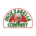 Mozzarella Company Logo