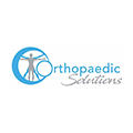 Orthopaedic Logo