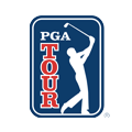 PGA Tour Logo