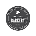 The Seatlle Bakery Logo