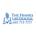 The Franks Logo