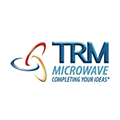 TRM Logo
