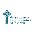 Westminster Logo