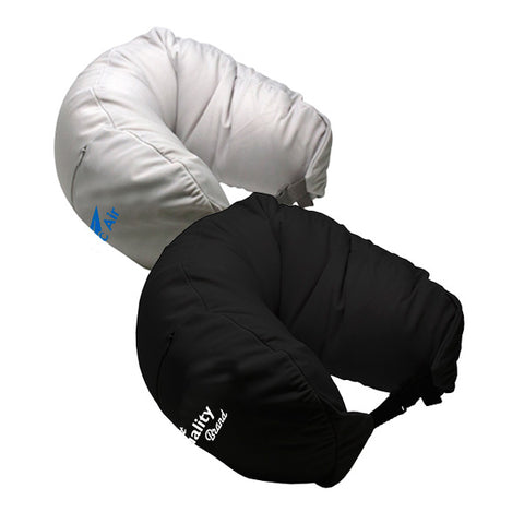 3-in-1 Travel Pillow (Q107511)
