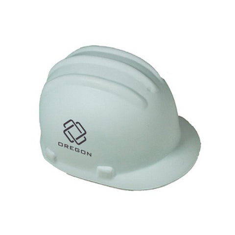 Hard Hat Squeezies (Q1437)