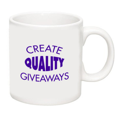 Personalized Jumbo mugs (20 oz) (Q17194) -  - 1