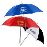 Golf Umbrellas (60
