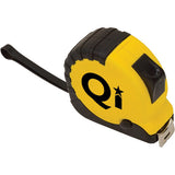 16 Ft. Tape Measure  with Logo (Q21640)