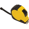 Logoed 16 Ft. Tape Measure (Q21640) -  - 2