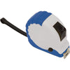 Logoed 16 Ft. Tape Measure (Q21640) -  - 3