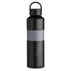 Promotional Pismo Aluminum Water Bottle (25 oz) (Q270565) -  - 2