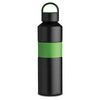 Promotional Pismo Aluminum Water Bottle (25 oz) (Q270565) -  - 3