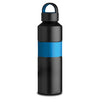 Promotional Pismo Aluminum Water Bottle (25 oz) (Q270565) -  - 4
