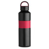 Promotional Pismo Aluminum Water Bottle (25 oz) (Q270565) -  - 5
