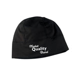 Big Accessories Performance Beanie  with Logo (Q280865)