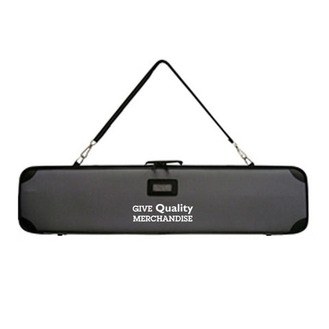 48 Inch Travel Bag Hard Carrying Cases (Q288611)