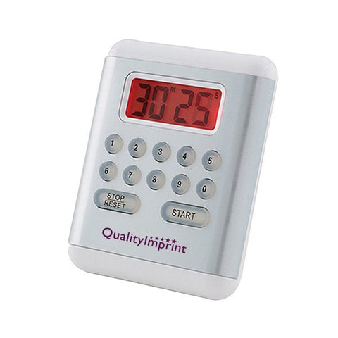 Digital Kitchen Timer (Q303611)