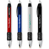 Custom BIC® Widebody® Chrome Grip (Q31039) -  - 1