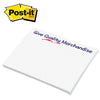 Post-it® Custom Printed Notes (3