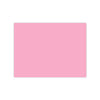 "Post-it® Custom Printed Notes (3"" x 4"") (Q33394) -  - 2"