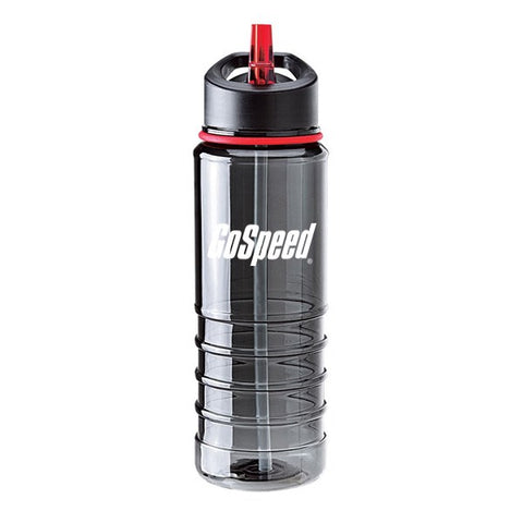 Tritan™ Water Bottle (32 oz) (Q337235)
